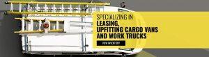 Optimize your fleet resale value